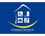 Label tourisme & handicap
